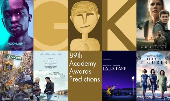 PredictionCentral-OscarsWinners-2017.jpg